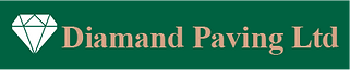 DiamandPaving-Logo-RGB.png