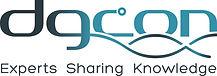 Dgcon Logo