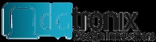 Dgtronix - Design Innovators