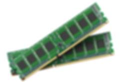 DDR4.jpg