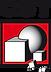 CST- Computer Simulatin Technology