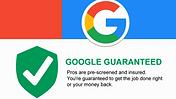 Google Guarantee.png