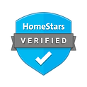 homestars-verified.png