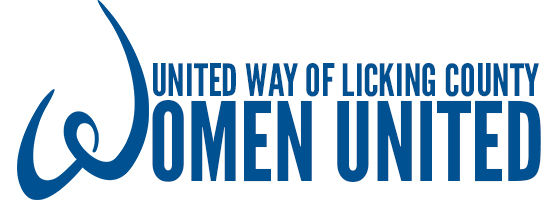 Women United of Licking County Title Log