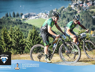 MESA PARTS TRAIL/SCHWARZWALD MTB-CUP FINALE