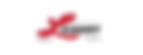 csm_lickert_logo_mittig_01_2203905111.pn