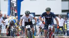 EUROPAMEISTERSCHAFT XCE, 2017 UEC Mountain Bike European Championships, Darfo Boario Terme 🇮🇹🇪🇺