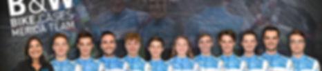 Team2020.jpg