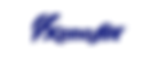 Xenofit-Schriftzug-2c.png