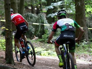 UCI SANKT INGBERT / UCI SWISSBIKE GRÄNICHEN