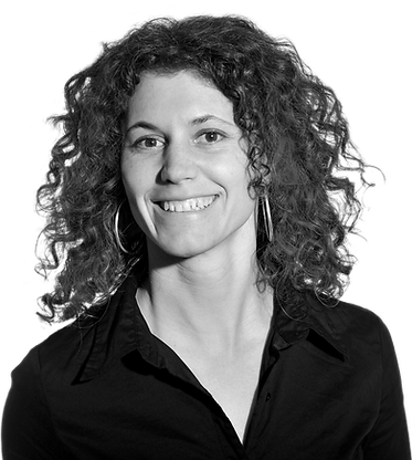 Sicher auftreten! - Auftrittstraining, Auftrittskompetenz, Auftrittskurse, Selbstmanagement, Selbstsicherheit - Simone Tschopp - Biel, Bern, Zürich, Basel