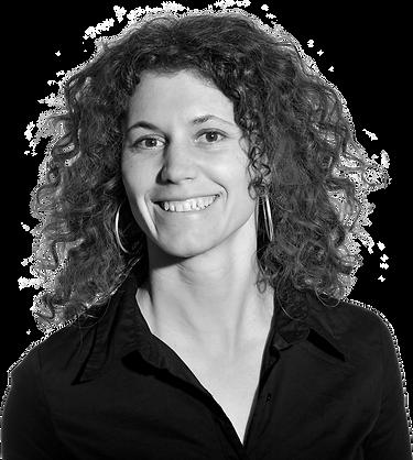 Simone Tschopp, Coaching, Business Coaching, Biel, Basel, Zürich, Bern, Businesscoaching, Proje, Beratung, Führungscoaching, Teamcoaching, Teamentwicklung, Führungskraft, hypnosystemisch, lösungsorientiert, Psychologin