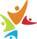 youthandfamilyconnectios.icon (002).png