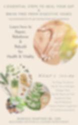 Gut Health page 1.jpg