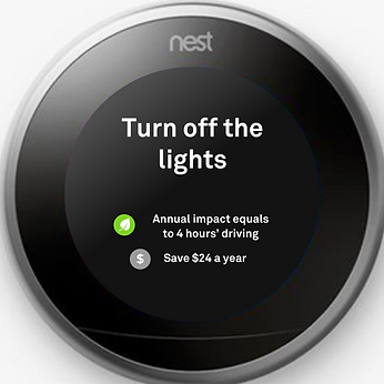 Nest_one tip Copy 2.png