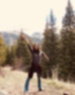 Mountain pic.jpg