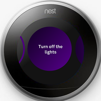 Nest_one tip Copy 3.png