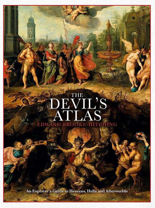 The Devil's Atlas
