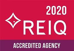 AAgency-2020-Logo-RGB-FINAL_edited_edited.jpg