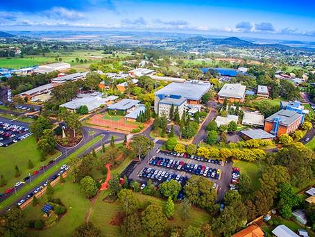 Toowoomba property market out-pacing Brisbane