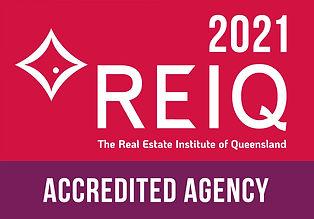 AAgency-2021-Logo.jpg