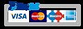 pagamenti paypal e carte di credito