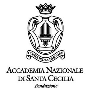 Aperitivo all'Accademia di Santa Cecilia Roma 10 novembre 2017
