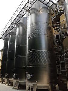 foto silos sito.jpg
