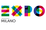 """I vini Abbazia di Busco al """"Fuori Expo"""" di Milano"""
