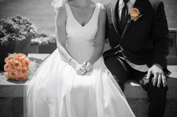 FR-Nick&Alexa7.30.16-alexa with groomsmen