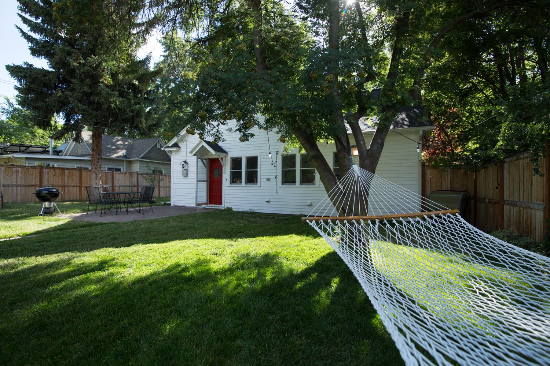 HR_716 S Grand-exterior backyard 2