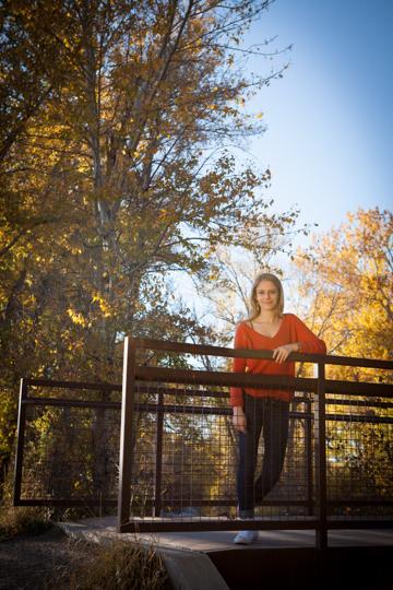 LR-Georgia Senior Portrait-98