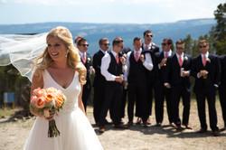 FR-Nick&Alexa7.30.16-alexa and groomsmen candid