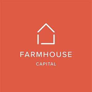 farmhouse_rod_maks.png