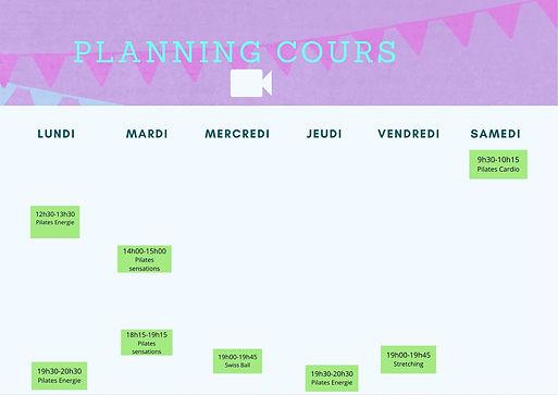 planningcoursvisio.jpg