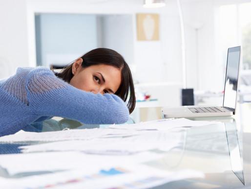 Atelier Apprendre à Maîtriser le stress Samedi 29 mai 2021