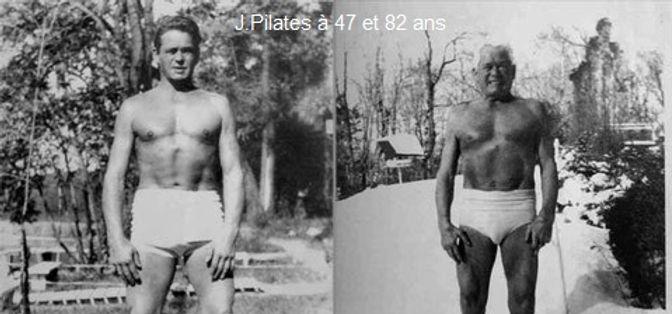 joseph Pilates 57 et 82 ansV2.jpg