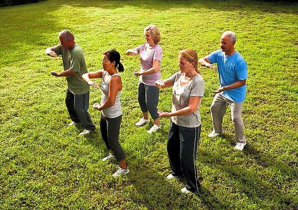 mind-and-body_Harmony Villeneuve d'ascq Qi Gong yoga pilates gestion stress gestion energie
