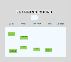 planning cours visio 212402.png