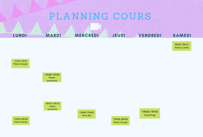 planningcoursvisio site.png