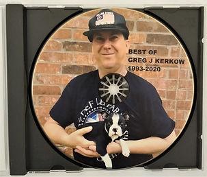 Best of CD.jpg
