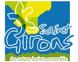 logo_st_girons.png