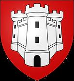 logo_mas_azil.png