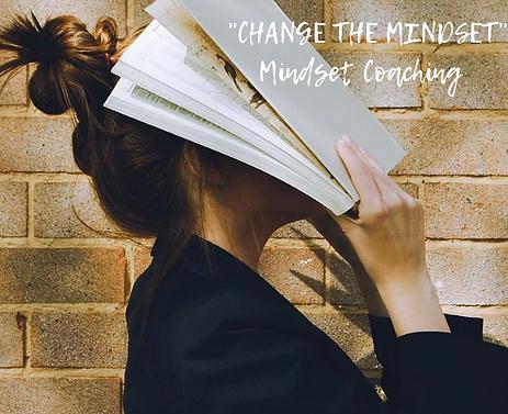 Mindset Change - Marta.png