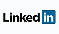 logo_linkedin.webp