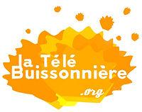 logo_tele_buissoniere.jpg