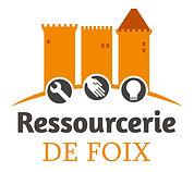 logo_ressourcerie_foix.jpg