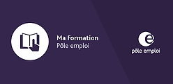 logo_formation-pole-emploi.png