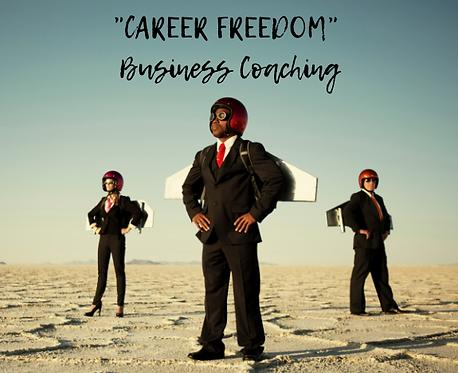 Business_Coaching.png