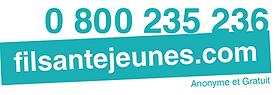 logo-fil_sante_jeunes.png